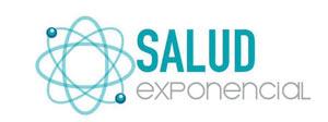 SaludExponencial-logo
