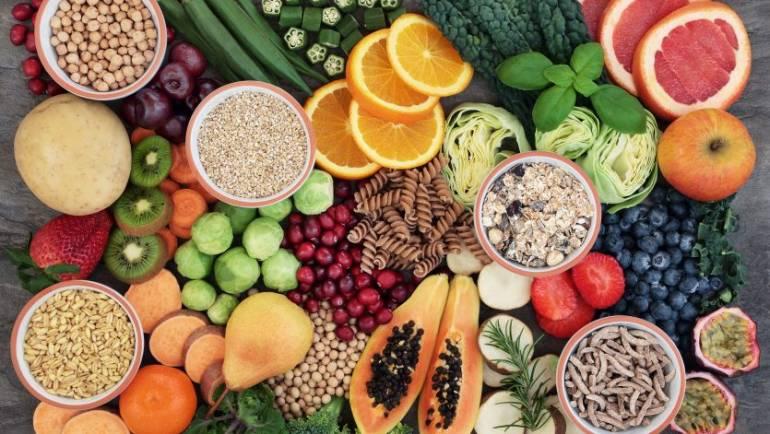 Adicción a los carbohidratos, ¿Qué tan malo es el exceso?